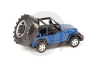 Car-SUV Stock Photos - Image: 14467293