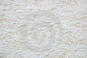 Grained White Wall Royalty Free Stock Photo - Image: 14467935