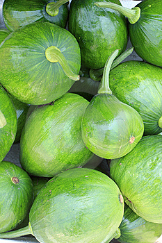 Pumpkin Royalty Free Stock Image - Image: 14474986