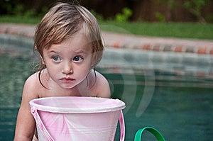 ¡Bebida Para Arriba! Fotografía de archivo - Imagen: 14479162