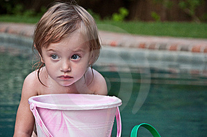 Bebida Acima! Fotografia de Stock - Imagem: 14479162