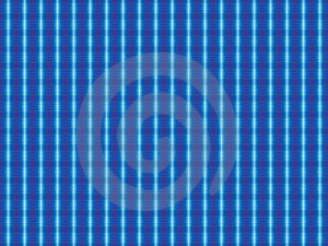Blue Textures Stock Images - Image: 14489784