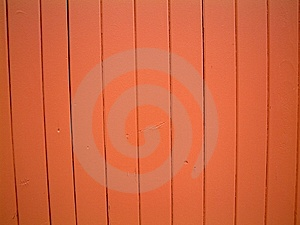 Orange Planks Royalty Free Stock Image - Image: 14507956