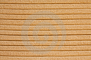 Texture Of Sandstone Royalty Free Stock Photo - Image: 14527985