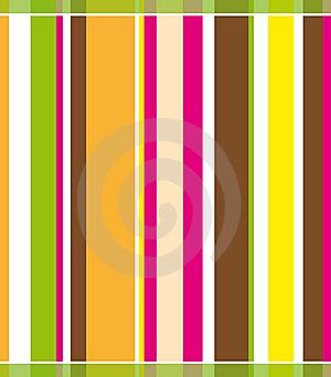 Retro Style Background Stock Photo - Image: 14532000