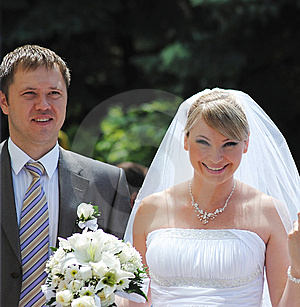 Couple Royalty Free Stock Photography - Image: 14538977
