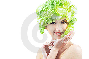 Dieting Stock Image - Image: 14550771