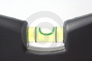 Fluid Level Stock Photos - Image: 14561613