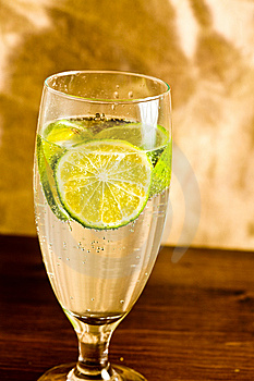 Lemonade Stock Photos - Image: 14568663