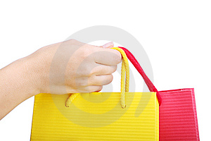 Shopping Stock Photography - Image: 14576202