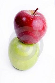 Fruits Stock Photos - Image: 14576223