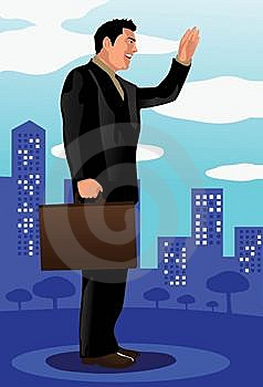 The New Business Opportunity Stock Photo - Image: 14583170