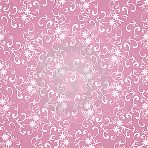 Repeats Background Stock Images - Image: 14586984