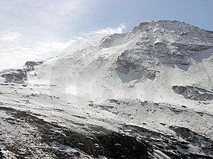 Himalaya Stock Image - Image: 14597851