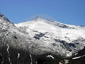 Himalaya Stock Photos - Image: 14597863