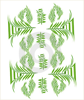 Green Royalty Free Stock Images - Image: 14602949