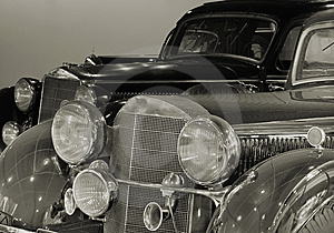 Cars. Royalty Free Stock Photos - Image: 14623678