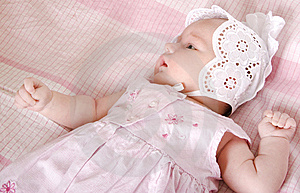Newborn Baby Royalty Free Stock Photos - Image: 14631968