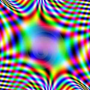 предпосылка Стоковое Изображение - изображение: 14644411