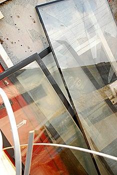 Slide To Door Stock Photos - Image: 14649403