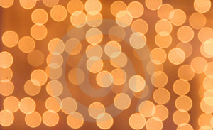 Defocused Light Royalty Free Stock Images - Image: 14667269