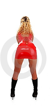 Ass Stock Images - Image: 14668614