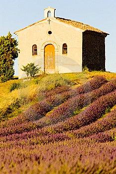 Provence Stock Image - Image: 14687751