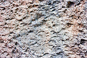 Rock Texture Royalty Free Stock Image - Image: 14689816
