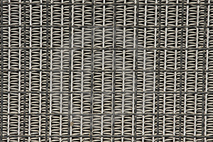 Radiator Royalty Free Stock Photos - Image: 14703028