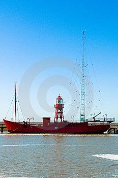 Radio Ship Royalty Free Stock Photography - Image: 14710327