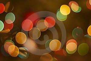 Bokeh Royalty Free Stock Images - Image: 14713499