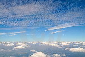 Layers Stock Photos - Image: 14737133