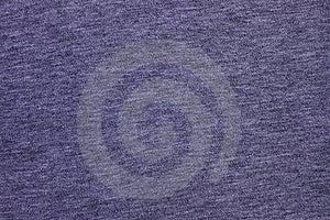 Fabric Stock Photos - Image: 14737973