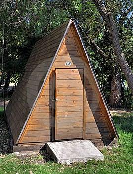 Camping Stock Image - Image: 14746891