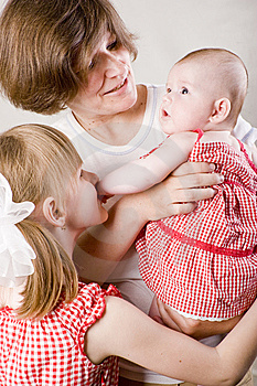 Newborn Baby Stock Images - Image: 14759064