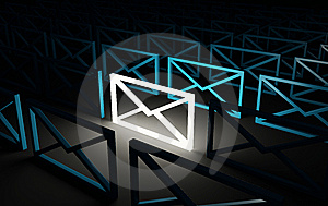 Required Letter Royalty Free Stock Photos - Image: 14764988