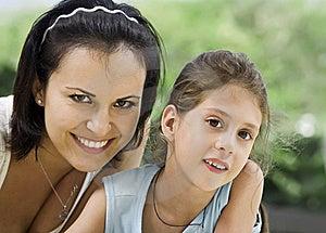 Family Stock Image - Image: 14772781