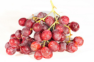 Grape Royalty Free Stock Photo - Image: 14773505
