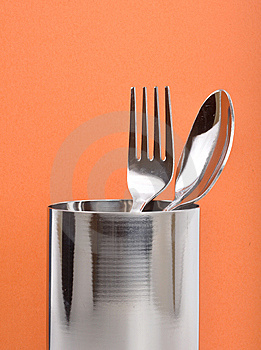 Place Setting Royalty Free Stock Photos - Image: 14776538