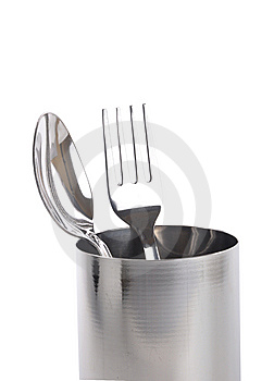 Place Setting Royalty Free Stock Photography - Image: 14776567