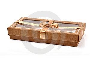 Gift Stock Photography - Image: 14776832