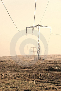 Tower Stock Photography - Image: 14778142