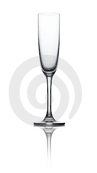 Glass 13 Royalty Free Stock Photography - Image: 14780067