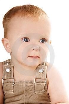 Baby Stock Photo - Image: 14789100