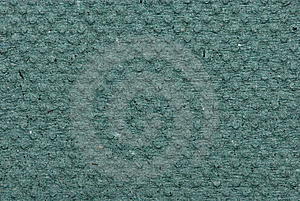 Paper Towel Royalty Free Stock Images - Image: 14793499