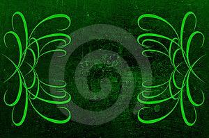Grunge Antique Background Royalty Free Stock Images - Image: 14794689
