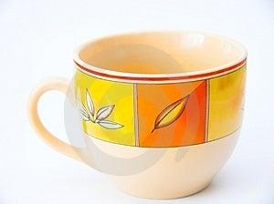 Mug Royalty Free Stock Photo - Image: 1483775
