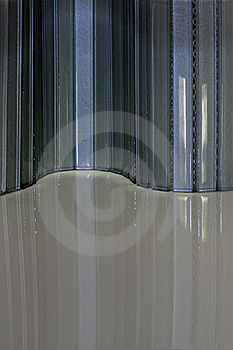 Glass Tiles Royalty Free Stock Photo - Image: 14800275