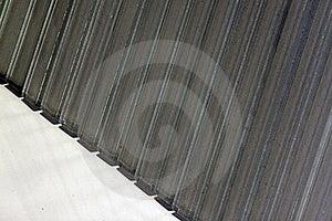 Glass Tiles Royalty Free Stock Photo - Image: 14800525
