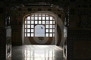 Mahal Royalty Free Stock Image - Image: 14805956